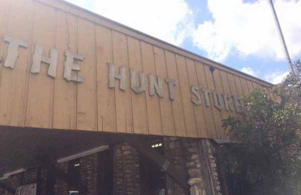 general-store-hunt-e1462329229515