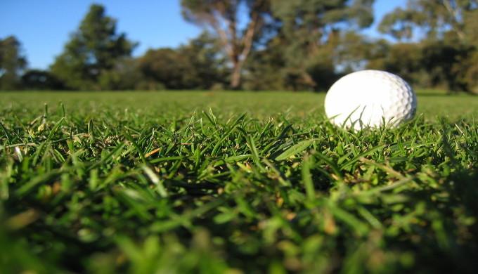 golf-ball-1506120-1280x960