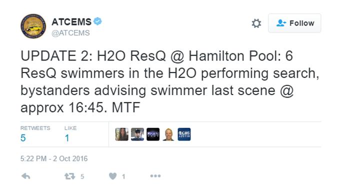hamilton-pool-drowning-1