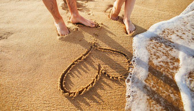 Texans Head for Gulf Coast Beach Towns: A List of Affordable Beaches