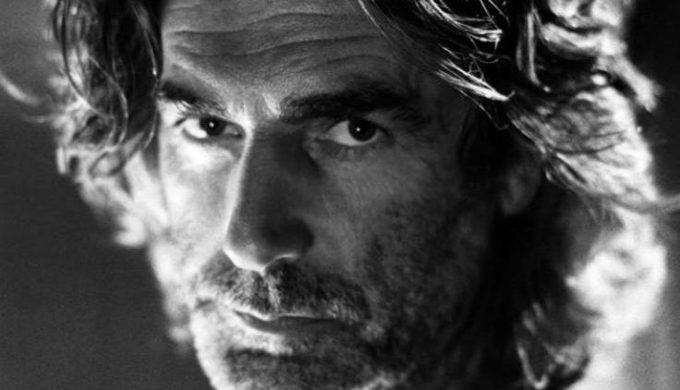 Sam Elliott Turns 75: A Look at His Life and Movies