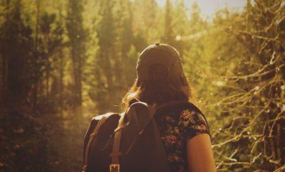 Join the Texas State Parks Ambassador Program: Life's Better Outside