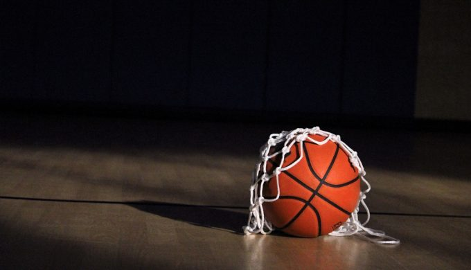 Basketball Buzz: 2020 is an Unprecedented Year in Hill Country Hoops