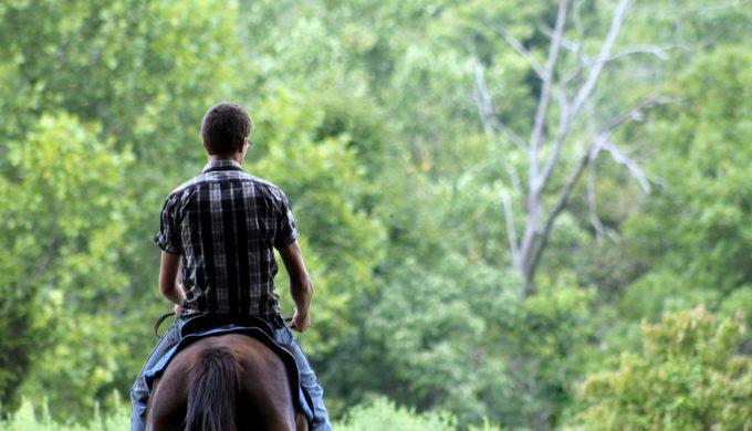 Plan a Relaxing Getaway to Pipe Creek