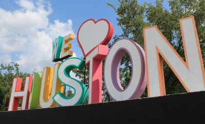 Hot Houston Date Ideas: On the Cheap or Free Fun to be Had!
