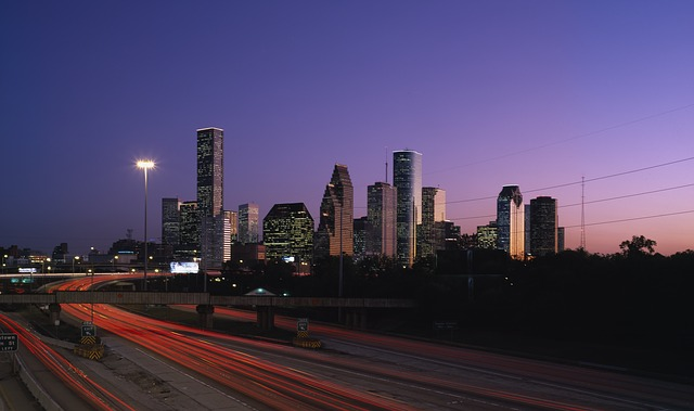 You Might Not Guess the 5 Most Dangerous Cities in Texas