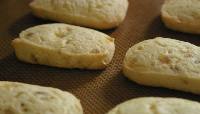 ice-box-cookies