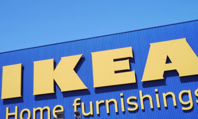 San saba the pecan capital of the world for Ikea grand prairie opening date