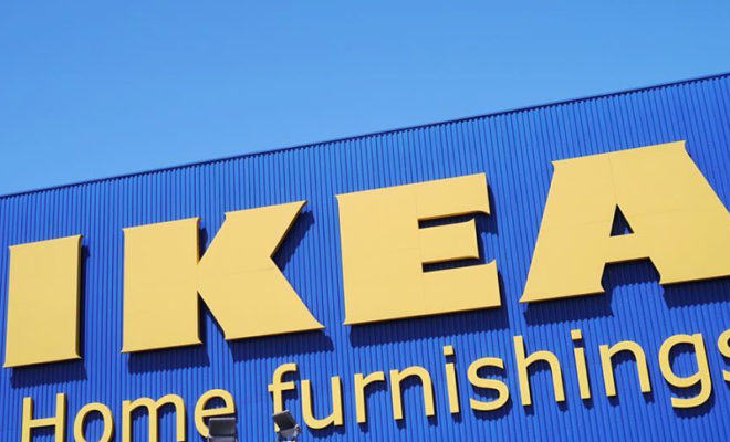 ikea announces new location in san antonio. Black Bedroom Furniture Sets. Home Design Ideas