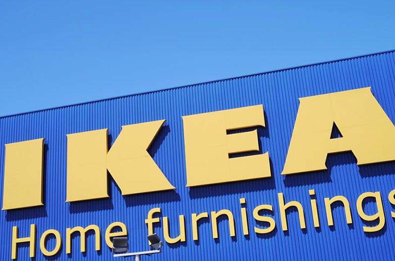 Ikea announces new location in san antonio for Ikea san antonio