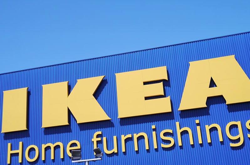 Ikea announces new location in san antonio for Ikea san antonio