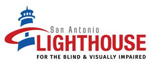 San Antonio Lighthouse Offers Hope to the Blind and Vision-Impaired