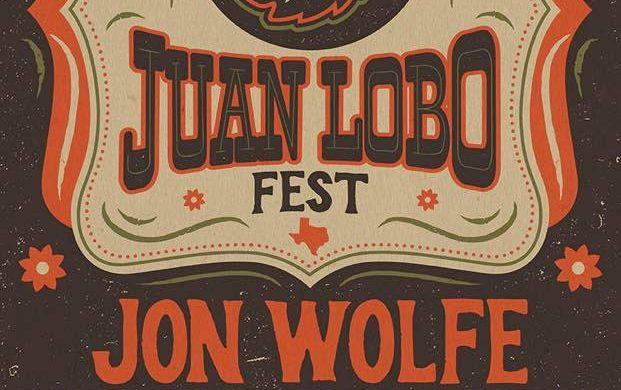 Juan Lobo; Jon Wolfe; Brewster Street