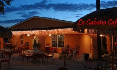 la cabana, mexican food, lake hills, hill country, texas, karaoke