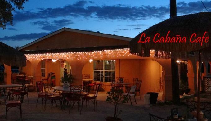 la cabana, mexican food, lake hills, hill country, texas, karaoke