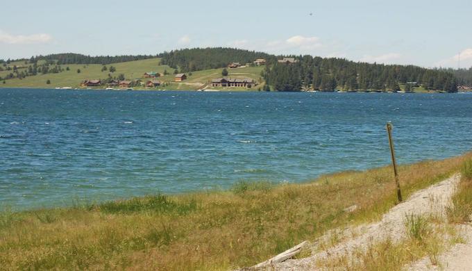 lakegeorgetown