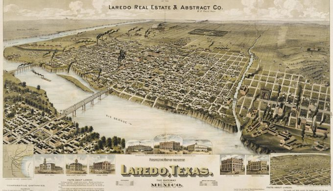 The Truth About Streets of Laredo: Do You Know the Song's Origin?