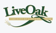 live-oak_logo