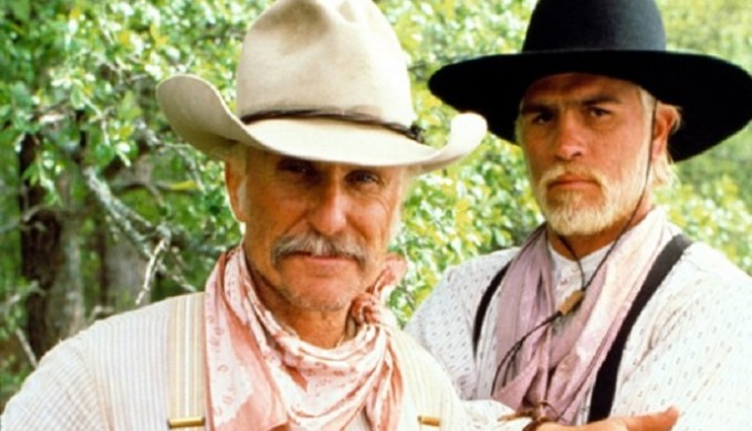 lonesomedove560-540x318