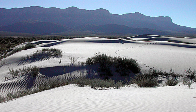 magical-guadalupe-sand-dunes-680
