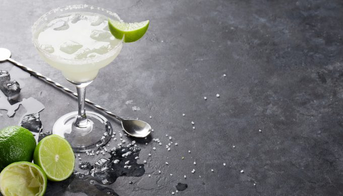 Texans Love Margaritas More Than Any Other State: is That Any Surprise?
