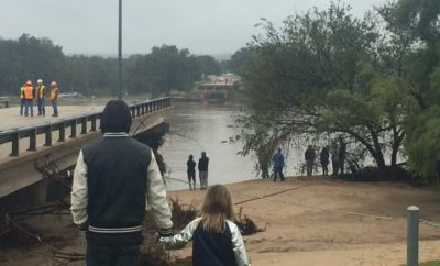 Help Us Help Hill Country Flood Victims