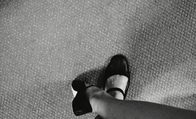 my-black-ballet-slippers_t20_wXEO4r