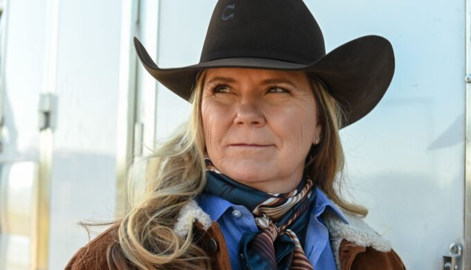 Five New Members join National Cowgirl Museum