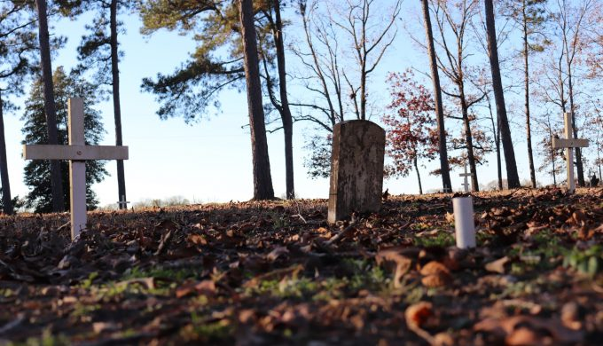 nature-outdoors-abandoned-cemetery-graveyard_t20_eVYWZK
