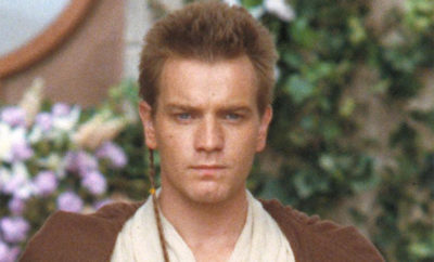 film Star Wars obi-wan