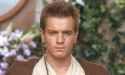 film Star Wars obi-wan