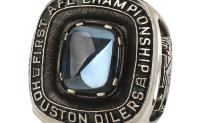 New Article Asks if the Oiler History Should Return to Houston