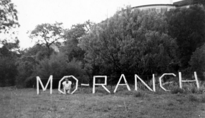 Inside Mo-Ranch: An Enchanting History of a Gorgeous Texas Vacation Spot
