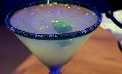 Unbeatable Margaritas & Breathtaking Views: On the Rocks Serves Up Great Food & Good Times