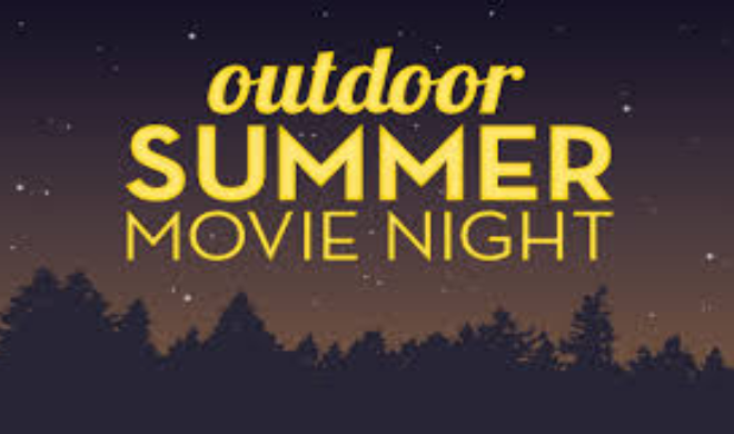Free Fun At Helotes Movies In The Park Nights