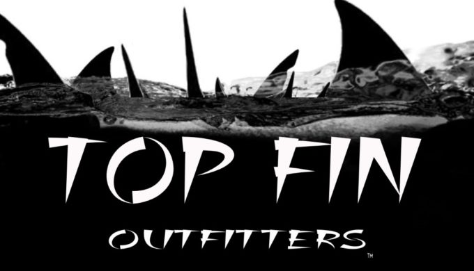 Top Fin Outfitters Sets Sail for Success