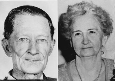 Houston's Unsolved Icebox Murders Might Have Ties to JFK Assassination