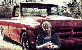 Pat Green: A Master of Music Who's Unapologetically Texan