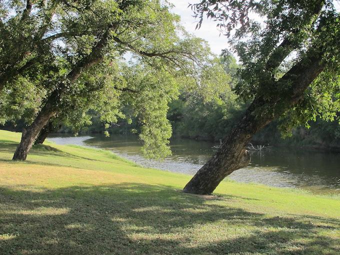 pecan bayou 2