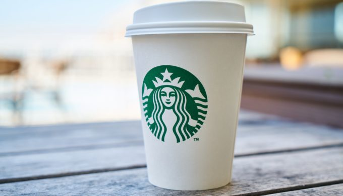 Brace Yourselves: Starbucks is Releasing Its Pumpkin Spice Line