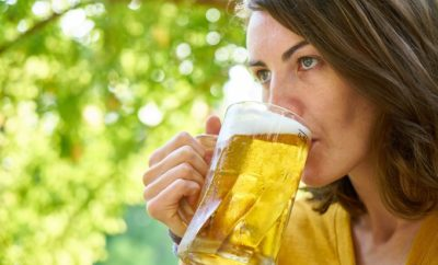 Hill Country Craft Beer Festival Gearing Up in Gruene