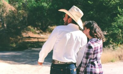 Cowboy Hat Protocols: Etiquette Rules To Live By