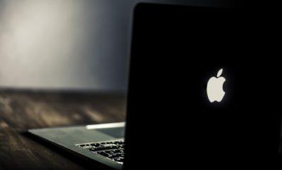 Texas: Apple is Hiring Work-From-Home Positions As We Speak!