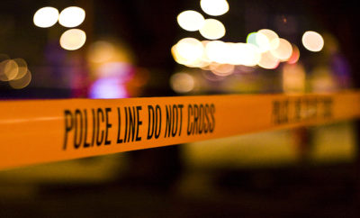 One Dead, 4 Injured in Two Downtown Austin Shooting Incidents