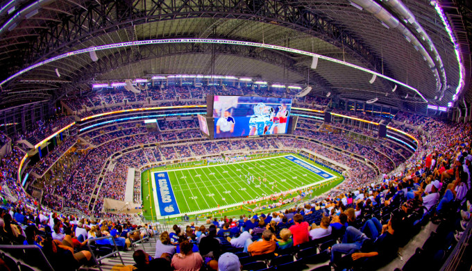 politifact_photos_Cowboys_stadium