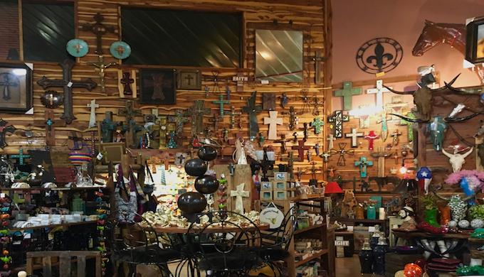 potteryranch