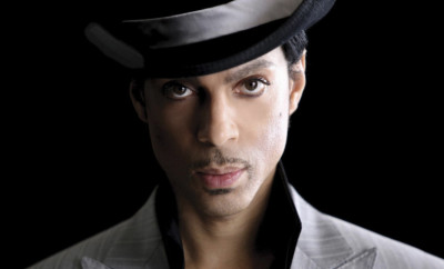 prince, purple rain, the artist formerly known as
