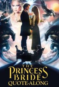 princess-bride-qal-poster_240_356_81_s_c1