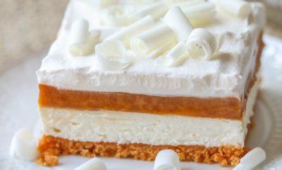 pumpkin-lasagna