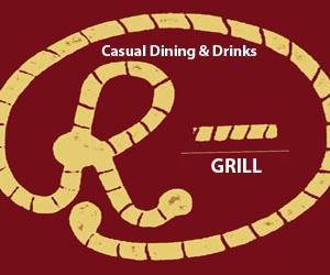 R-Bar & Grill